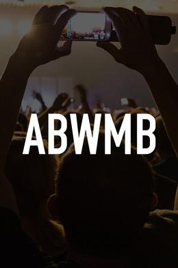 Abwmb