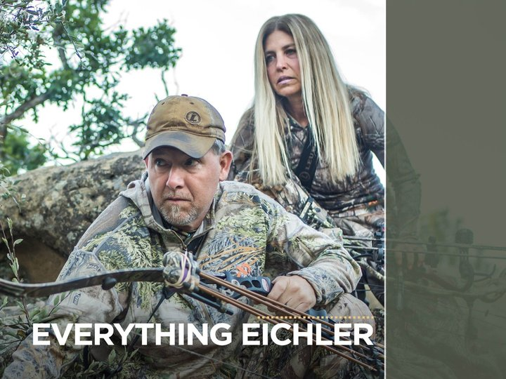 Everything Eichler