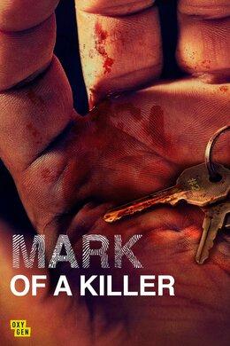 Mark of a Serial Killer