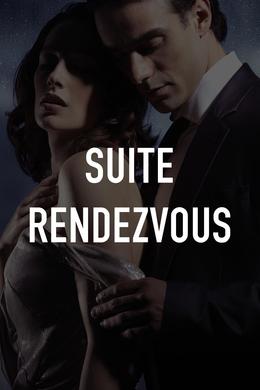 Suite Rendezvous