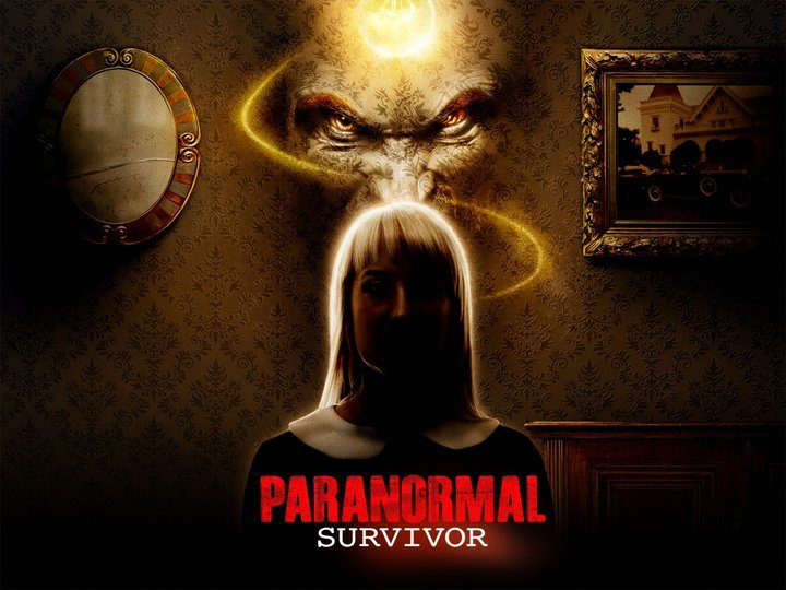 Paranormal Survivor