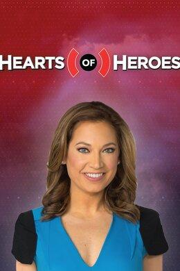 Hearts of Heroes