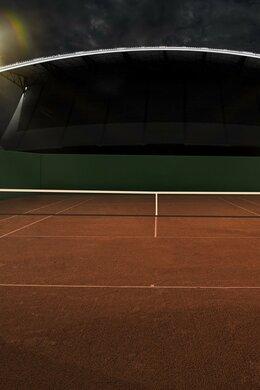 ATP/WTA Tennis