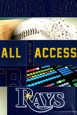 Rays All-Access
