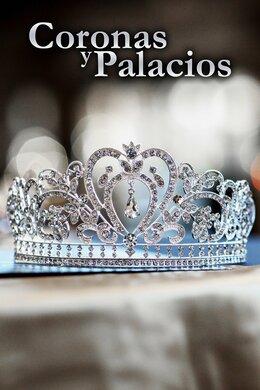 Coronas y palacios