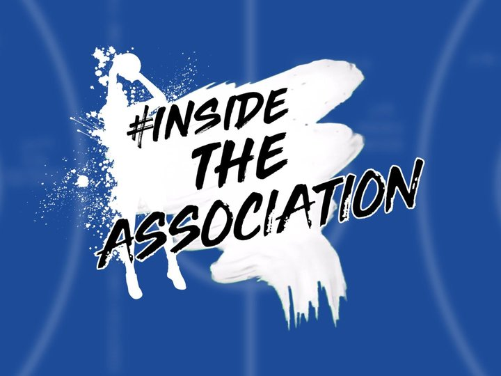 Inside the Association