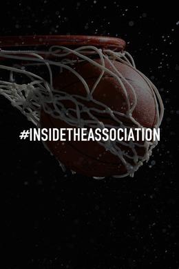 #InsidetheAssociation