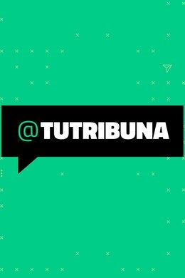 TUTribuna