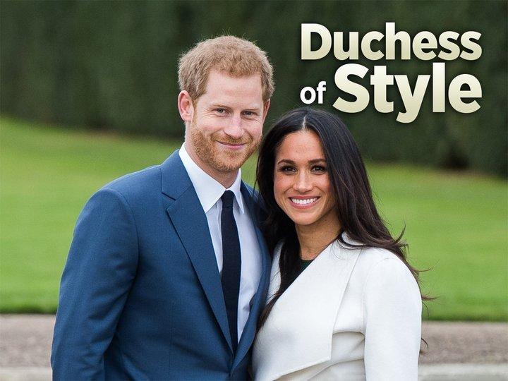 Duchess of Style