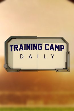 Training Camp Daily