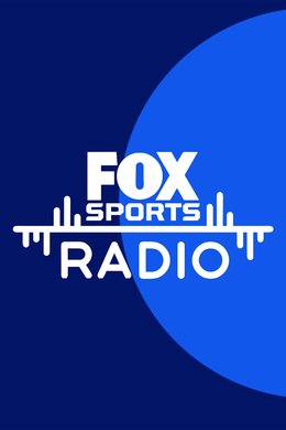 Fox Sports Radio México