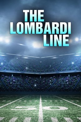 The Lombardi Line