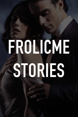 FrolicMe Stories