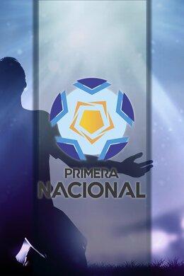 Fútbol argentino Primera Nacional