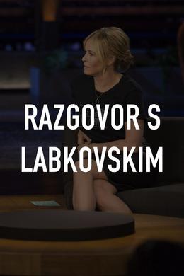 Razgovor s Labkovskim