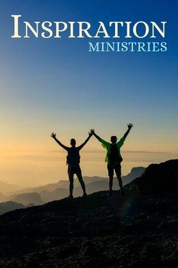 Inspiration Ministries