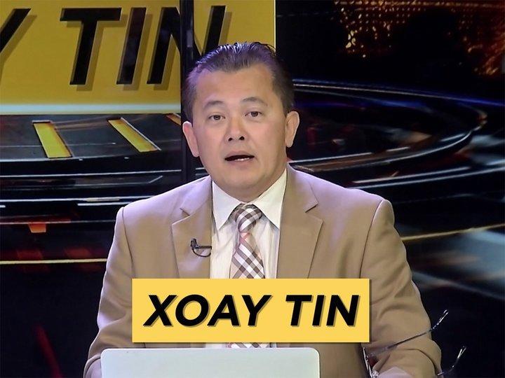 Xoay Tin
