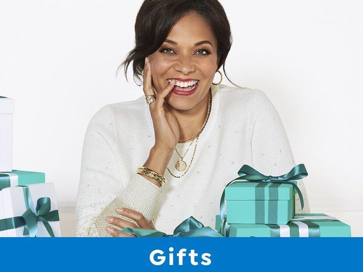 Great Gifts - Cyber Week Deals