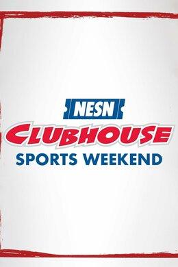 NESN Sports Weekend