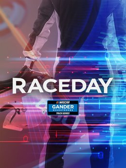 NASCAR Raceday: NGROTS
