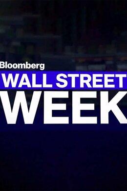 Bloomberg Wall Street Week
