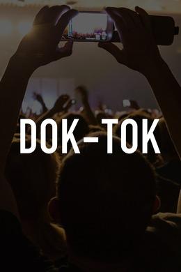 Dok-tok
