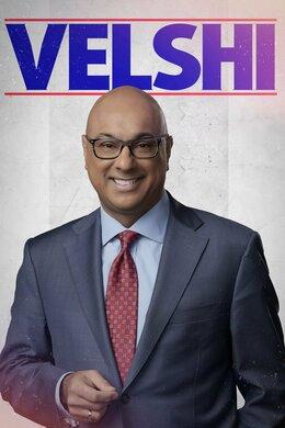 Velshi