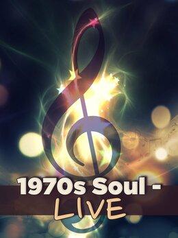1970s Soul - LIVE