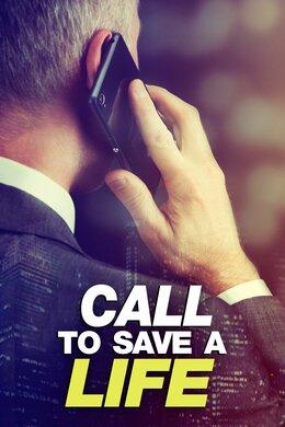 Call to Save a LIFE
