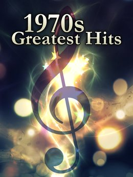 1970s Greatest Hits