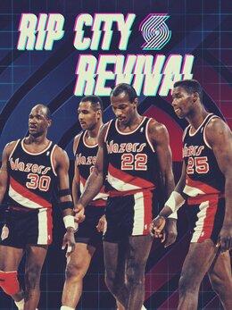 Rip City Revival