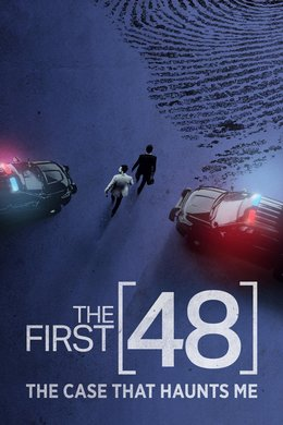 The First 48: The Case That Haunts Me