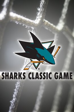 Sharks Classic Game