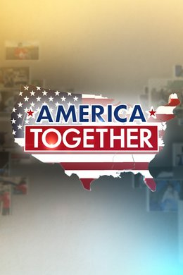 America Together