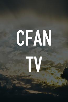 CfAN TV