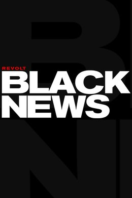 REVOLT Black News