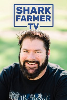SharkFarmer TV
