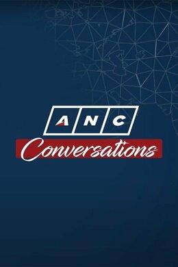 Anc Conversations