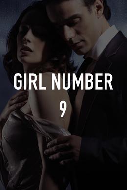 Girl Number 9