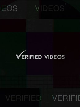 Verified Videos: The Legacy of Andre Harrell