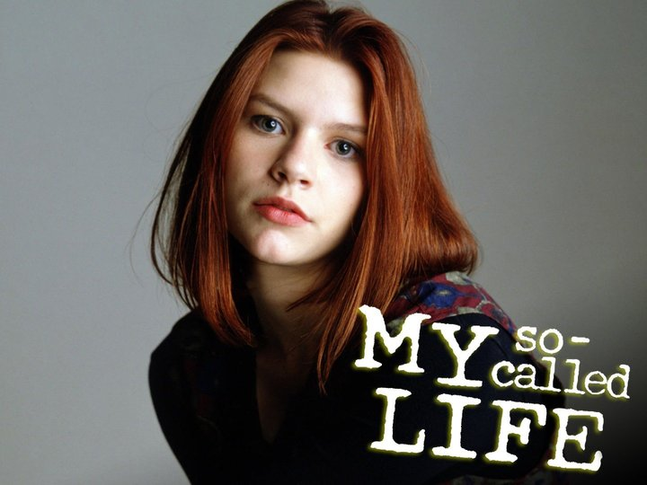 My So-Called Life