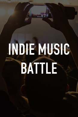 Indie Music Battle