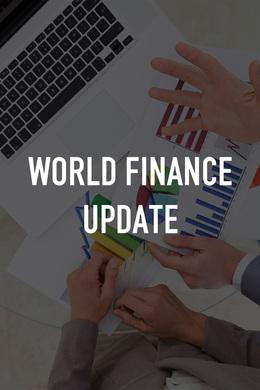 World Finance Update