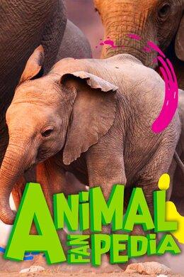 Animal Fanpedia