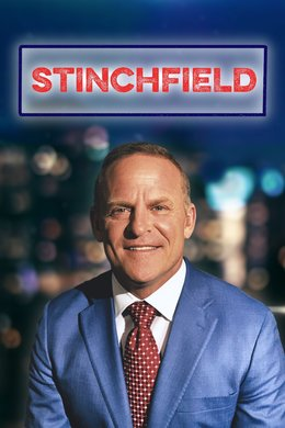 Stinchfield