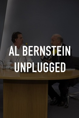 Al Bernstein Unplugged