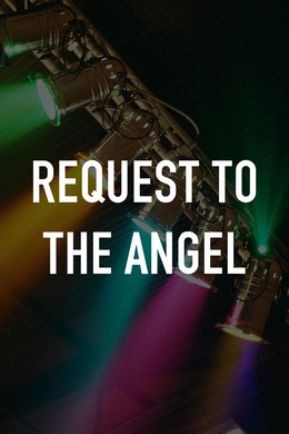 Request To The Angel