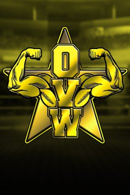 OVW Wrestling TV