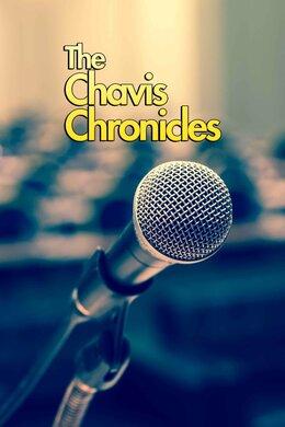 The Chavis Chronicles