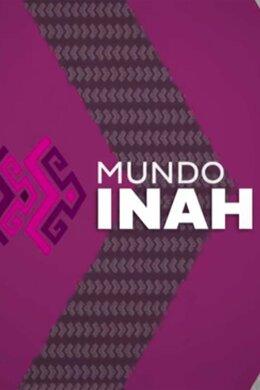 Mundo INAH